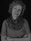 Kate Prendergast - Author Picture