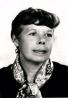 Joan G. Robinson - Author Picture
