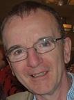 Tim Dowley
