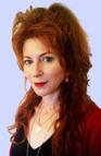 Alison Goodman - Author Picture