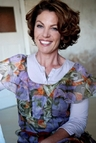 Jane Johnson - Author Picture