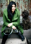 Melissa Keil - Author Picture