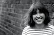 Suz Hughes - Author Picture