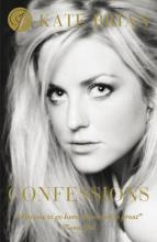 Confessions: A Private Novel by Kate Brian