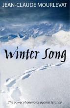 Winter Song by Jean-Claude Mourlevat