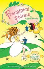 Frangipani Fairies by Titania Hardie