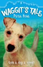 Waggit's Tale by Peter Howe