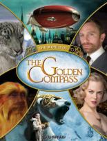 The World Of The Golden Compass by Clive Gifford