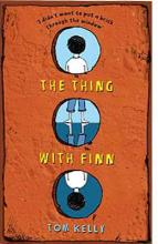 The Thing With Finn by Tom Kelly