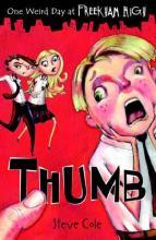 Thumb by Steve Cole