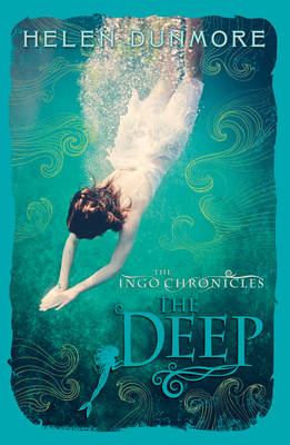 Ingo: The Deep by Helen Dunmore