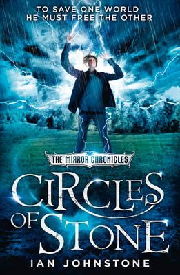 Circles of Stone by Ian Johnstone