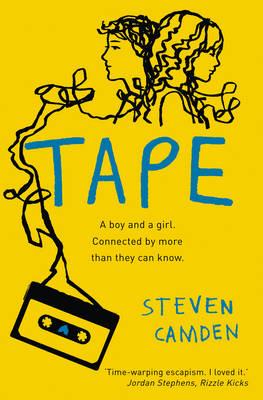 Tape by Steven Camden