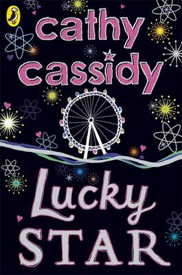 Lucky Star by Cathy Cassidy