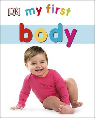 My First Body by