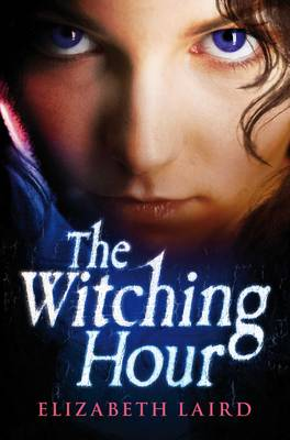 The Witching Hour by Elizabeth Laird
