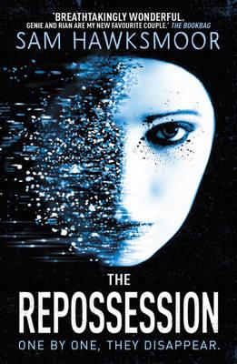 The Repossession by Sam Hawksmoor