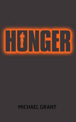 Hunger by Michael Grant