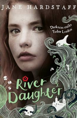 River Daughter by Jane Hardstaff