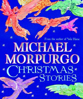 Michael Morpurgo Christmas Collection by Michael Morpurgo