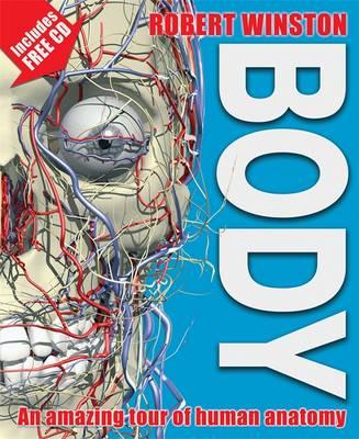 Body by Robert Winston