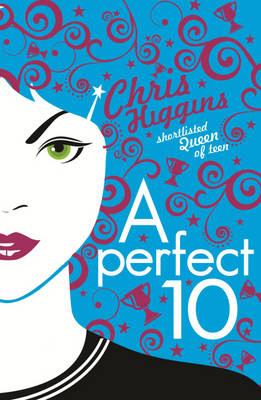 A Perfect Ten by Chris Higgins
