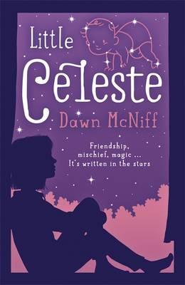 Little Celeste by Dawn McNiff