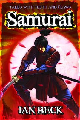Samurai by Ian Beck