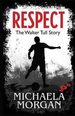 Respect! by Michaela Morgan