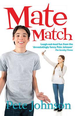 Mate Match by Pete Johnson