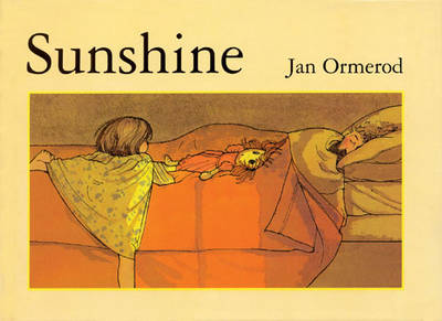 Sunshine by Jan Ormerod