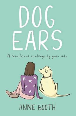 Dog Ears by Anne Booth