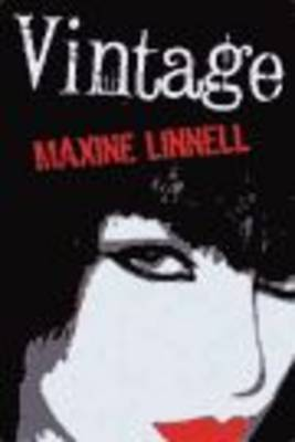 Vintage by Maxine Linnell