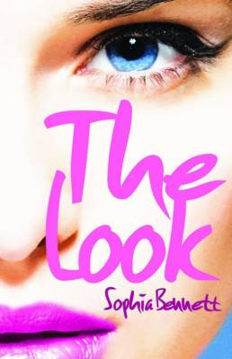 The Look by Sophia Bennett