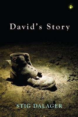 David's Story by Stig Dalager