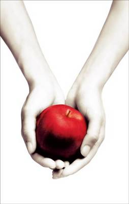 Twilight Limited Edition by Stephenie Meyer