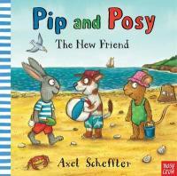 Lovereading 4 Kids Updates From The World Of Children S Books Blog