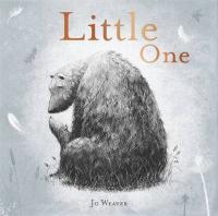 Little One by Johanna Weaver
