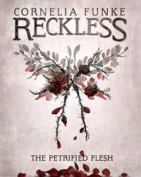 Reckless I: The Petrified Flesh