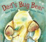 Dad's Bug Bear by Peter Dixon