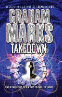 Takedown by Graham Marks