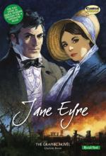 Jane Eyre, Quick Text by Charlotte Bronte