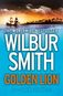 Golden Lion by Wilbur Smith, Giles Kristian