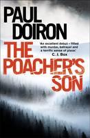 The Poacher's Son by Paul Doiron