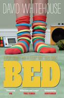 Bed by David Whitehouse
