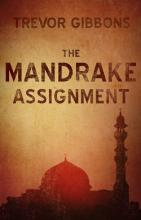 The Mandrake Assignment