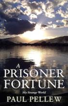 A Prisoner of Fortune: My Strange World
