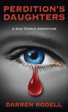 Perdition's Daughters A Dan Temple Adventure