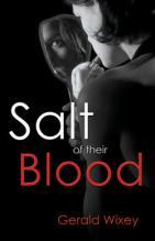 Salt of Their Blood