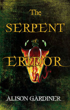 The Serpent of Eridor